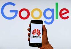 Google ile Huawei arasındaki krizde son durum ne İşte yaşananlar
