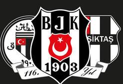 Beşiktaşta bayramlaşma töreni 6 Haziranda