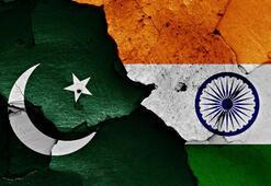 Hindistanın önce komşuluk politikasında Pakistan yok