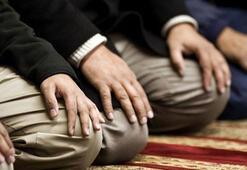 Tesbih namazı nasıl kılınır Tesbih namazı cemaatle kılınabilir mi