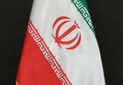 UAEAdan çarpıcı İran açıklaması Rapor yayınlandı...