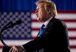 Trump açıkladı: 18 haziranda ilan edeceğim