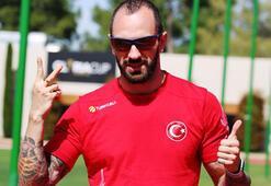 Avrupa Atletizm Birliği, Ramil Guliyevi Avrupanın tanıtım elçisi olarak atadı