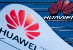 Malezyadan Huaweiye destek