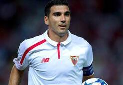 Jose Antonio Reyes kimdir