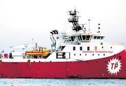 Donanma nöbetinde sondaja devam