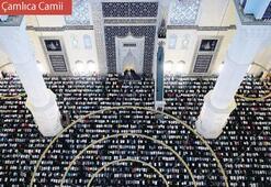 İslam hem ruhun hem de bedenin arınmasını ister