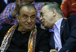 Arsenal istedi, G.Saray kapıyor 3 yıllık sözleşme önerildi...