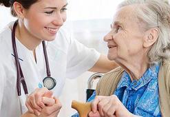KDK eşi ağır engelli emeklinin mağduriyetine son verdi