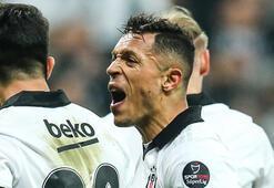 Adrianonun yeni takımı Sao Paulo...