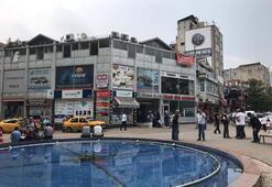 Son dakika... Sakaryada korkutan deprem İstanbulda da hissedildi