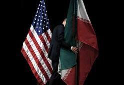 İrandan ABDye müzakere cevabı