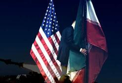 Son dakika | İrandan ABDye net mesaj: Başka seçeneğimiz yok