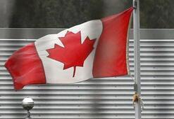Kanada Venezueladaki elçiliğini geçici olarak kapattı