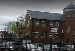 Londrada çekiçli saldırganı cemaat yakaladı
