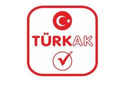 Türk Akreditasyon Kurumu, Avrupa Akreditasyon Birliği'nde önemli başarılara imza attı