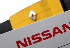 Nissandan flaş Renault açıklaması Eğer birleşirlerse...