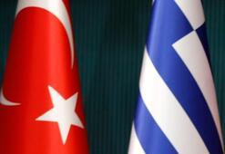 Yunan General Türkiye talebi reddedilince istifa etti