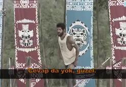Survivor Türkiye Yunanistan 87. bölüm Fragmanı İzle