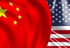 Çinden ABDye seyahat uyarısı