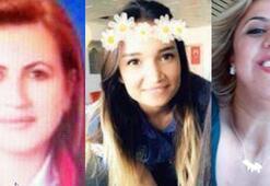Diyarbakırda 3 haftada 3 kadın cinayeti yaşandı