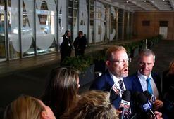 Avustralya devlet televizyonu ABCye polis baskını
