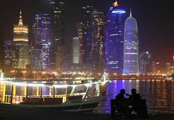 Körfez krizinin ikinci yılında Katardan net tutum