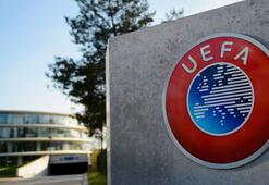 Milan'a müjde UEFA işlemleri durdurdu...