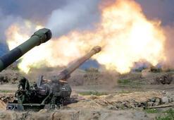 ABD istediğini aldı Tayvandan yüklü silah siparişi...