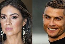 Tecavüz davasında flaş gelişme Ronaldo...