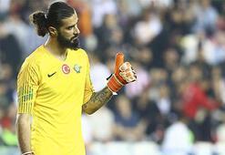 Fatih Öztürk, Galatasaraya imza atmaya hazırlanıyor