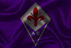 Fiorentinanın yeni sahibi Commisso