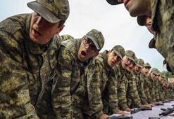 Yeni askerlik sistemi ne zaman yürürlüğe girecek 2019 bedelli askerlik ücreti...