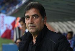 Trabzonsporda Ünal Karamanın alacağı ücret açıklandı