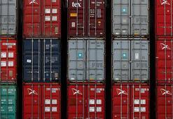 Ticaret Bakanlığı 552 milyon ithal ürünü denetledi