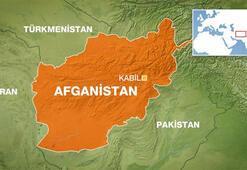 Afgan ordusu bir ilçeyi Talibandan kurtardı