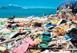 Okyanusları bekleyen beş büyük tehlike