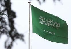 13 yaşındayken tutuklanan Suudi genç idamla yargılanıyor
