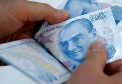 Son dakika: Sigorta zorunlu, maaş ise 548 lira