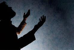 Zilhicce ayı ne zaman Zilhicce'nin ilk on gününün fazileti nedir