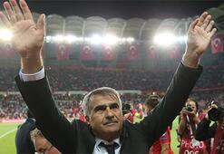 Türkiye Güneş açtı