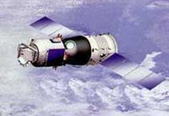 Çin, uzaya 2 taikonot yollayacak...
