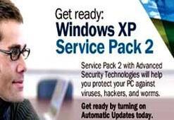 Microsoft, Linuxun önünü kesmeye hazırlanıyor