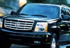 General Motorsdan akıllı motor