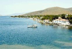 Marmara Adaları