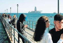 ABD'den Doğu Akdeniz vurgusu