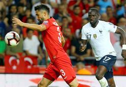 West Ham, Hasan Ali için düğmeye bastı