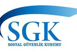 SGK Sosyal Güvenlik Denetmen yardımcısı başvuru şartları nelerdir Sınav ne zaman