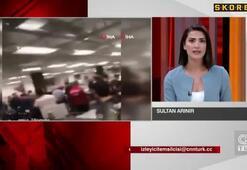 Bakan Kasapoğlu, İzlanda maçına gitme kararı aldı