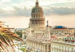 Küba hangi kıtada yer almaktadır Kübanın başkenti neresi